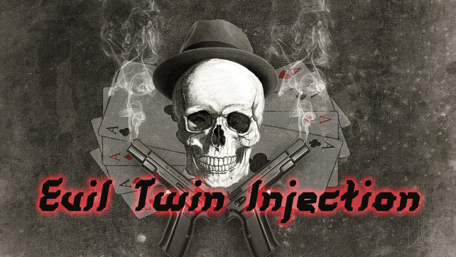 Evil Twin Injection